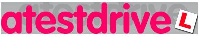testdrive.lcnwebdesign7.co.uk